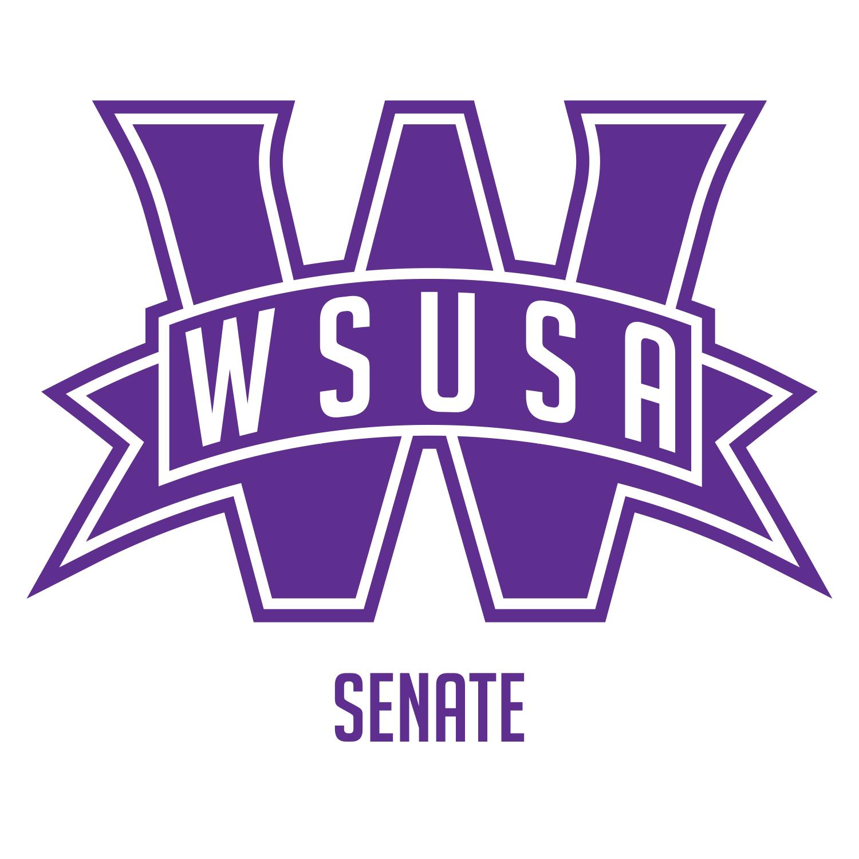 WSUSA-SenateLogo