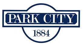 parkcityweb
